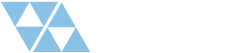Gestolasa