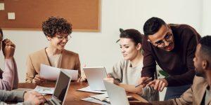 Plan de Igualdad de Empresa