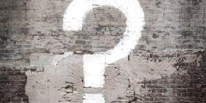 Preguntas frecuentes en la externalización de nóminas