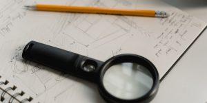Plan inspeccion de trabajo